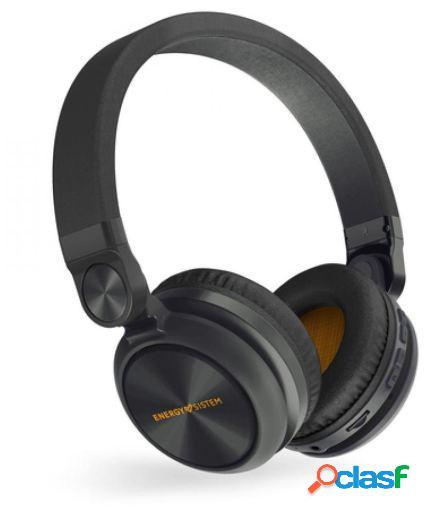 Energy Sistem Headphones BT Urban 2 Radio Graphite