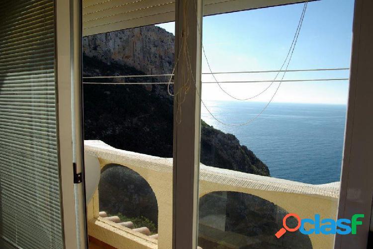 Fantástico Apartamento con Vistas al Mar en Cumbre del Sol