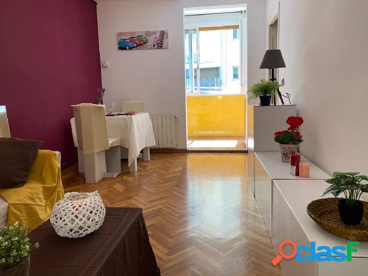 Fantástico piso en buen estado para vivir - Ascensor - 3