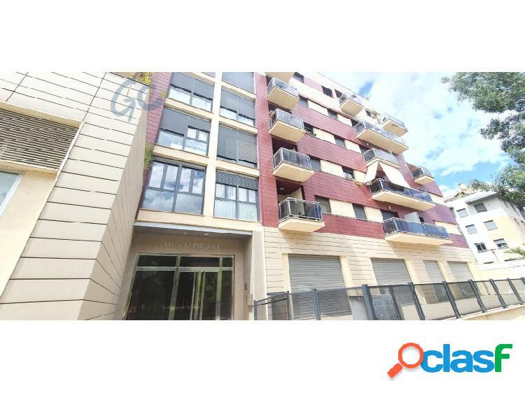 GC pone a la venta un magnifico piso en el barrio de Zaidin,