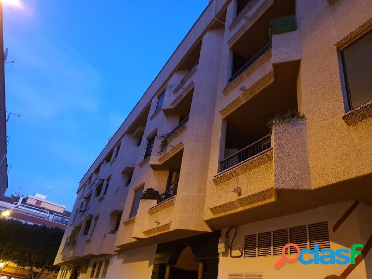 Garaje en Torre Pacheco