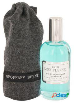 Geoffrey Beene Eau de Toilette Eau de Grey Flannel 120 ml