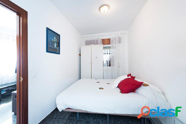 Gran chalet independiente con apartamento cercana la playa