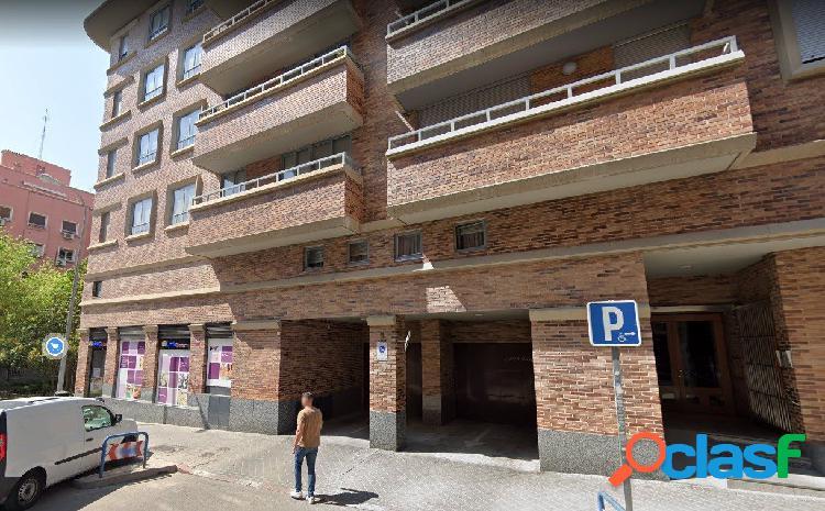 Local comercial en Madrid zona Tetuán INM WOW EN PERIODO DE