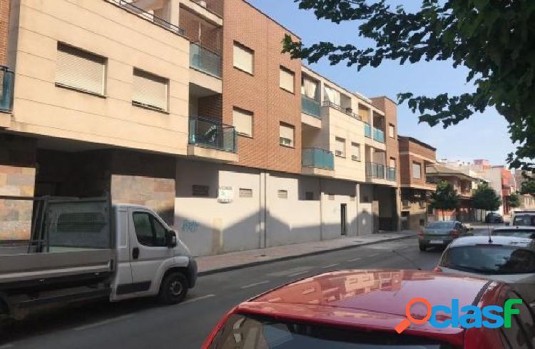 Local comercial en venta en Calle NUESTRA SEÑORA DE LA