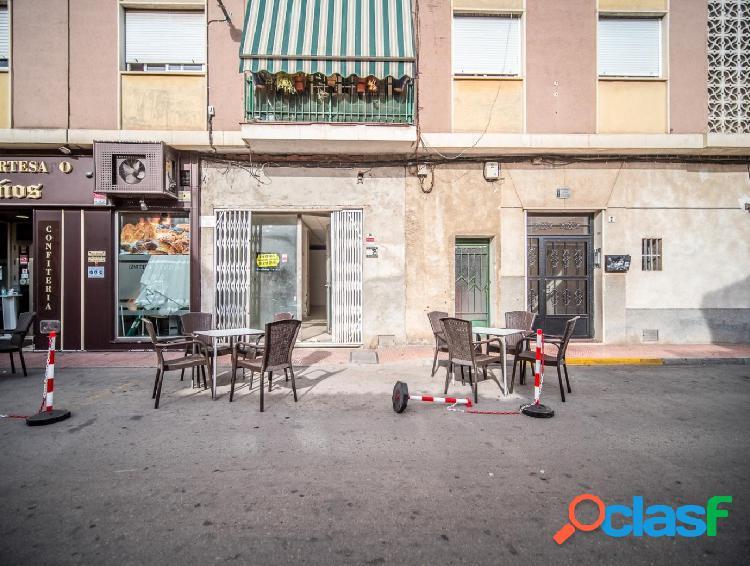 Local en venta en c. florentino lapuente, 2, Torres De