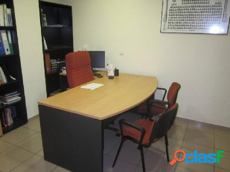 Local-oficinas en Alquiler, en Elche, Zona Camino Magros.
