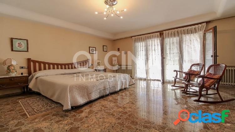 Lujosa casa de 278 m2 en pleno centro de Ibi a precio de