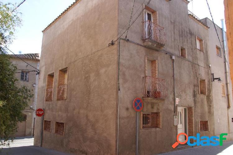 Magnífica casa en venta en el casco antiguo de Vilafant,