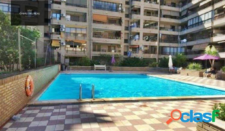 Magnífica vivienda con piscina, totalmente reformada, 3