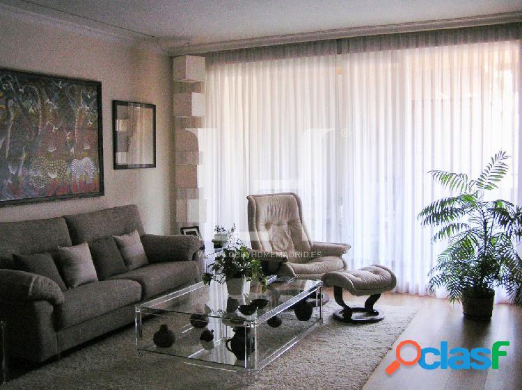Maravilloso piso en venta en la calle Maiquez, Ibiza -