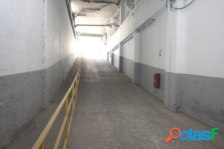 Maspalomas, San Fernando local Comercial e Industrial de 580