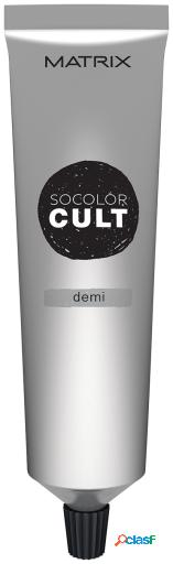 Matrix Tinte Direct Socolor Cult Demi 90 ml Lavender Macaron