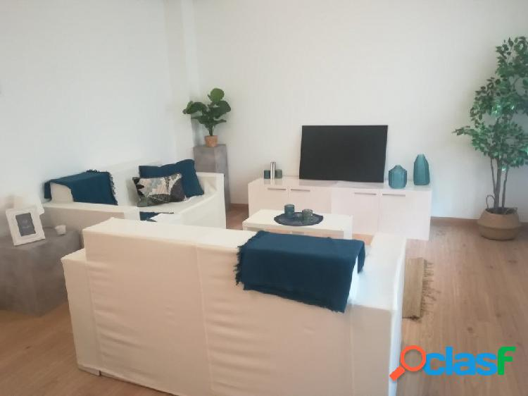 Mágnifico piso duplex en el centro de Sevilla en venta Piso
