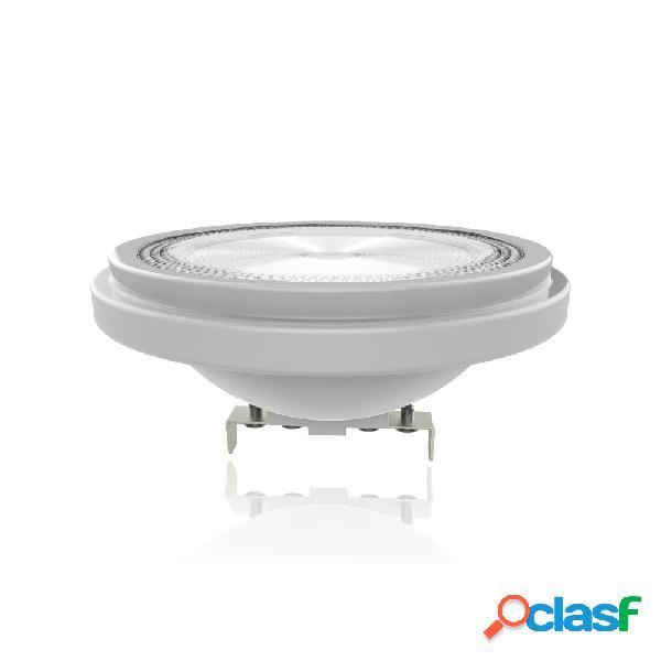 Noxion Lucent Foco LED AR111 G53 12V 12W 930 40D | Luz