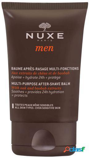 Nuxe Bálsamo Multifunciones para Después del Afeitado Nuxe