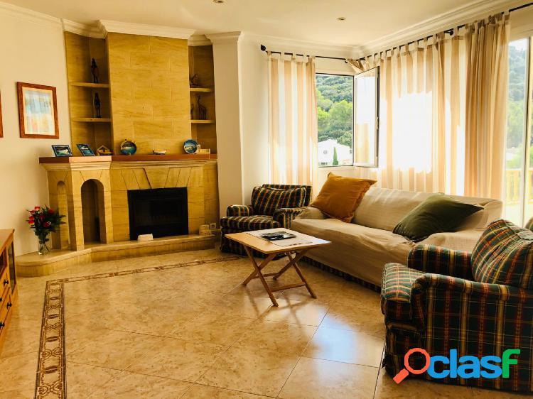 OPORTUNIDAD! Gran piso en perfectas condiciones en Ferreries