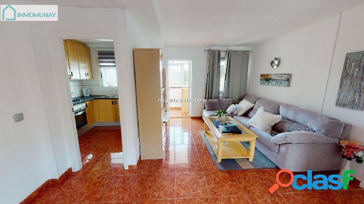 OPORTUNIDAD piso 3 habitaciones Son Ferrer
