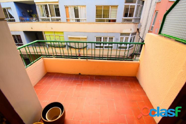 OPORTUNIDAD!!!Segundo piso en el barrio de Bons Aires