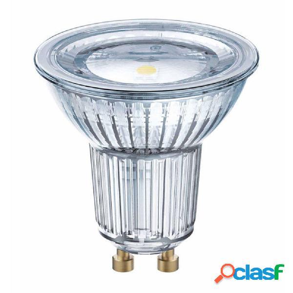Osram Parathom GU10 PAR16 6.9W 840 120D   Blanco Frio -