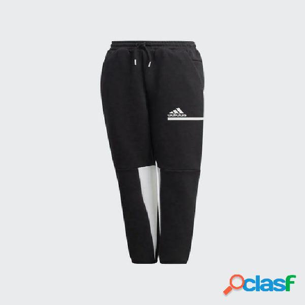 Pantalon casual adidas zne niÑo