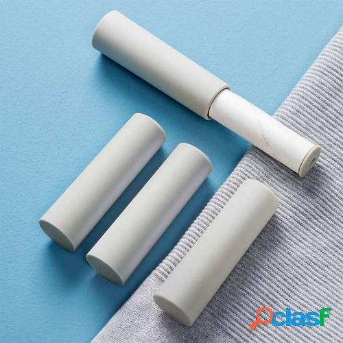 Papel adhesivo reemplazable para Xiaomi Mijia Ropa Adhesivo