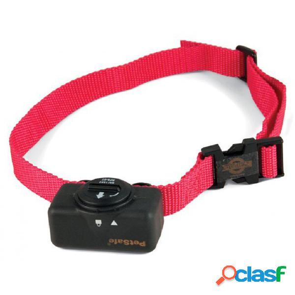 PetSafe Collar Antiladridos (Bark Control Collar)