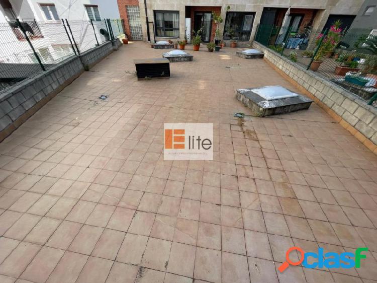 Piso 2 habitaciones Alquiler Castro-Urdiales