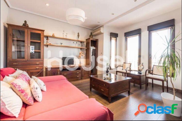 Piso en venta de 120 m² en Calle Del Carmen, 28012 Madrid