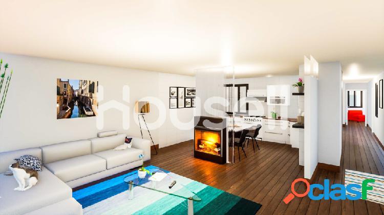 Piso en venta de 180 m² Calle Paseo, 32003 Ourense