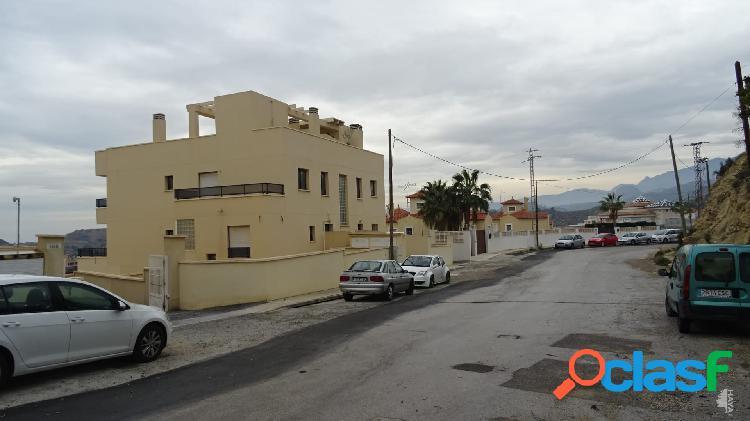 Piso en venta en AV EUROPA 119 - Villajoyosa/Vila Joiosa