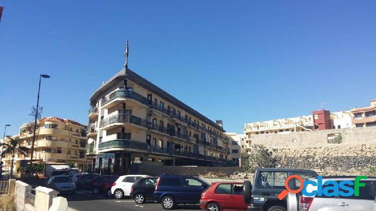 Piso en venta en Adeje Tenerife