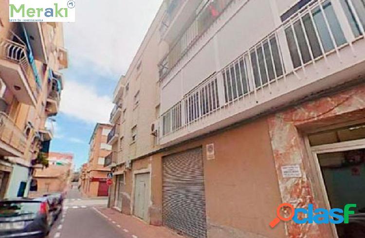 Piso en venta en Calle MARIANA PINEDA, Alcantarilla