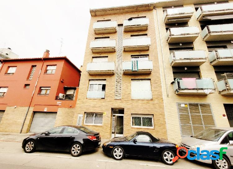 Piso en venta en Eixample Sud - Girona