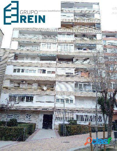 Piso en venta en plaza pontevedra, 7, Fuenlabrada, Madrid