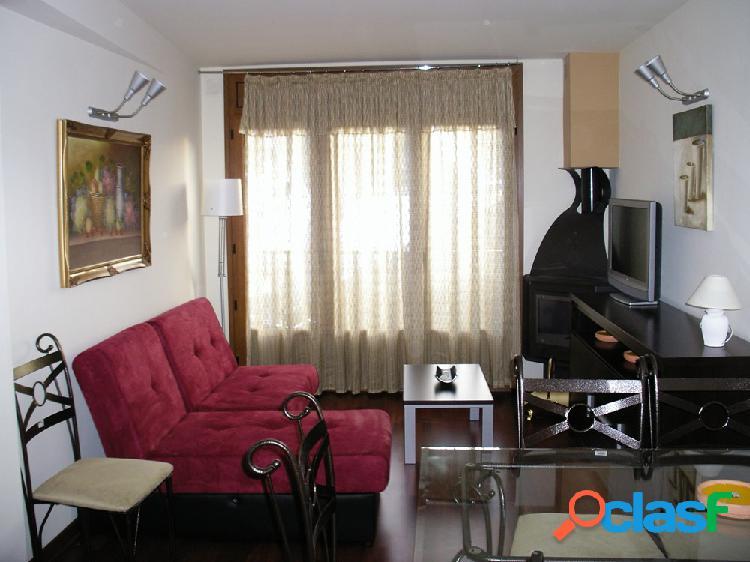 Precioso piso semi nuevo en el Tarter en venta,