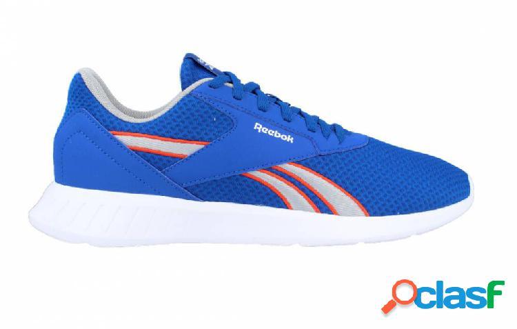 Reebok - Deportiva Trainning para Hombre Lite 2.0 Azul