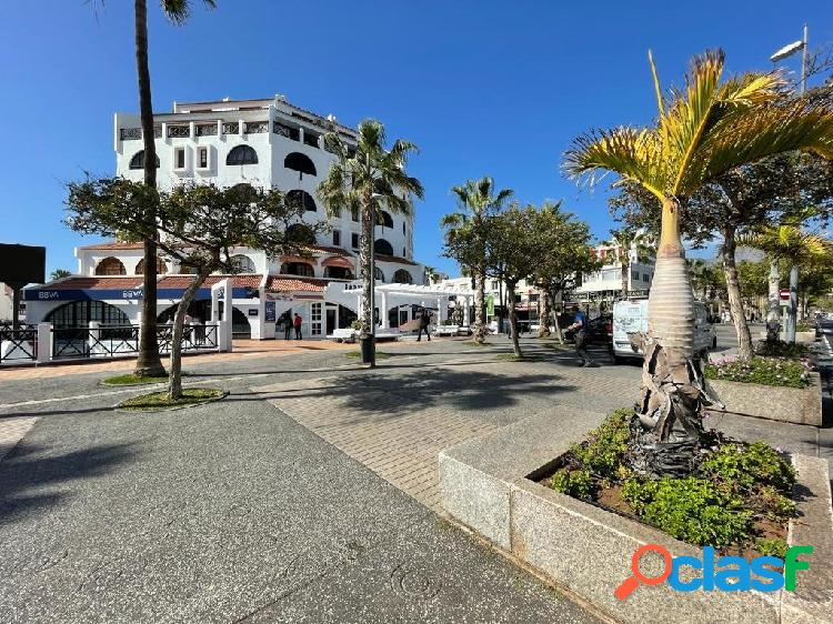 Restaurante en venta en Playa de Las Americas