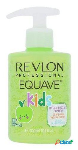 Revlon Champú Equave Kids 2 In 1 300 ml