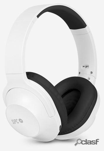 SPC Auriculares Bluetooth con Micrófono Crow 4604 3.5 mm