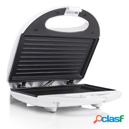 Sandwichera tristar sa-3050/ 750w/ placas grill