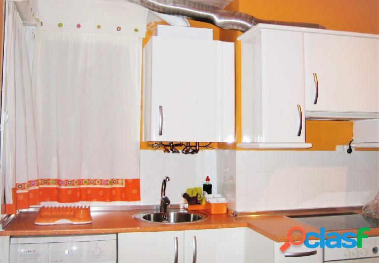 Se Vende Piso de 4 Dormitorios en Zona Sabino Arana