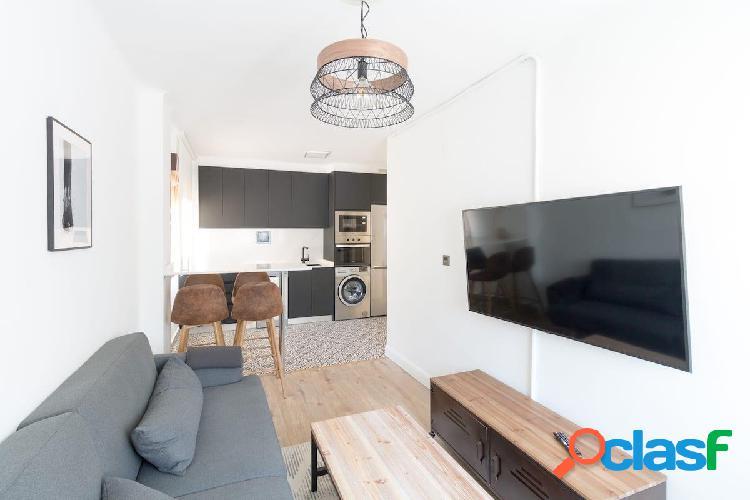 Se Vende Vivienda Turística de 2 Dormitorios en Zona Matiko