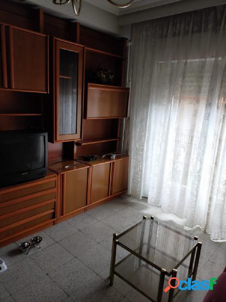 Se alquila piso en Camino de las Aguas, 3 dormitorios, ideal