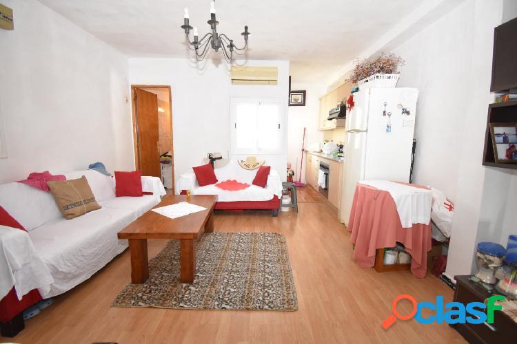 Se vende apartamento muy acogedor en Son Espanyolet