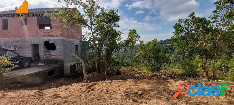 Se vende casa para rematar, Barbadas, Orense.