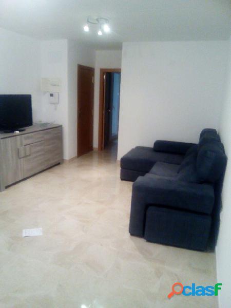 Se vende piso en Benicalap