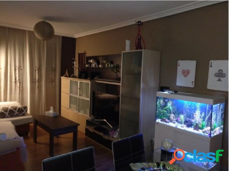 Se vende precioso piso en Los Alcaldes