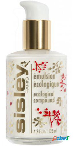 Sisley Crema Revitalizante Ecológica Compound 125 ml