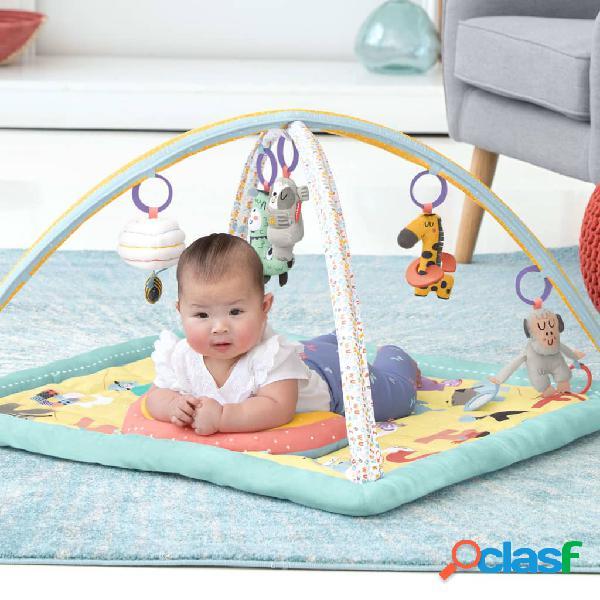 Skip Hop Gimnasio de actividades para bebés ABC & Me